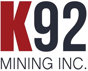 K92 Mining, Inc.